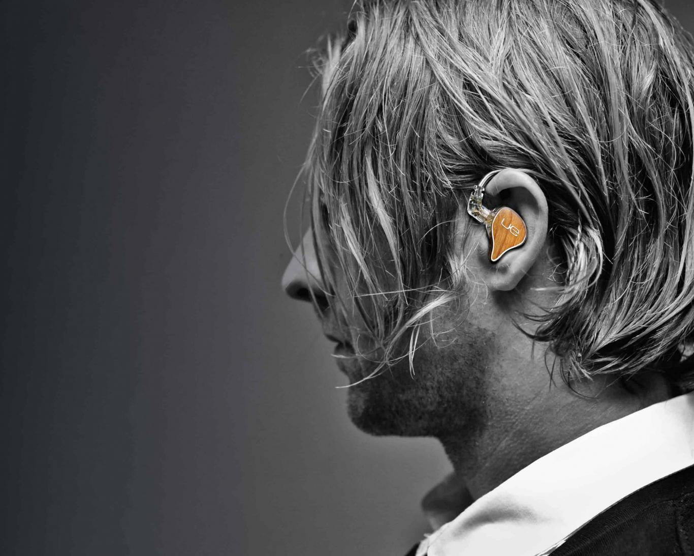 Jon Foreman | Switchfoot